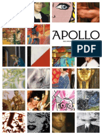 Apollo Media Pack 2017 1