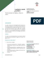 Soplos Cuando Referir Al Cardiologo Pediatra PDF[1]