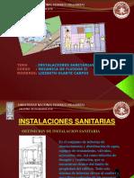 152698979-INSTALACIONES-SANITARIAS