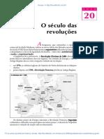 20-O-seculos-das-revolucoes.pdf