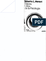 Merani Alberto Historia Critica de la Psicologia.pdf