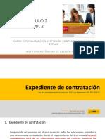 m2t2.pdf