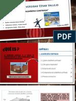 Diapos de Informe Tecnologia de Materiales