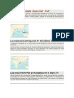 El imperio portugués.docx