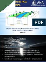 Faja Marginal 2015 - Presentación.pptx [Reparado]