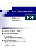 lecture_basic_electronics.ppt