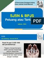 Sjsn Riza Bambang