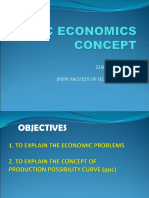 Chapter 1 BASIC ECONOMIC CONCEPT.ppt
