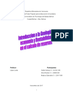 INTRODUCCION A LA GEOLOGIA.doc
