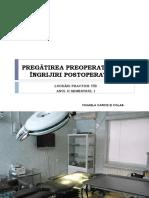 PREGĂTIREA-PREOPERATORIE-ŞI-ÎNGRIJIRI-POSTOPERATORII