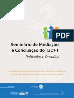 Seminário de Mediação e Conciliação do TJDFT Reflexões e Desafios.pdf