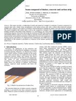 timber concrete CARBON.pdf