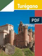 Guía Turística de Turégano
