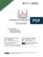 Acrobat Pro Essentials_V1