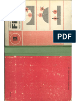 Bibliografie Referinta Mecanica Fluidelor