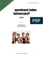 dziewczyny.pdf