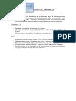 Examen Materia II
