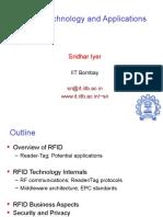 rfid-05