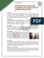 DETERMINACIÓN-DE-VELOCIDAD-DE-REACCIÓN-Y-ENERGÍA-DE-ACTIVACIÓN-EN-ELABORACIÓN-DE-VINO.docx