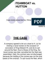 Legal Case111