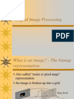 Digital Image Processing.ppt