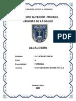 Alcaloides Derivjdos de La Ortinina y Lisina 01