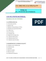 tema-1-1-el-sol-fuente-de-energia.pdf