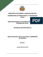 Instalación Plugin para impresion de cheques.pdf