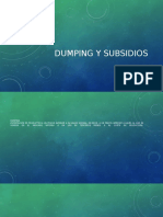 Dumping.pptx