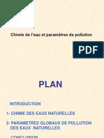67420927-Chimie-de-l-eau.pdf