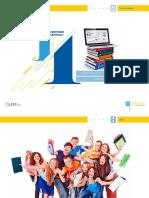 Capitulo_Completo. 1 PDF