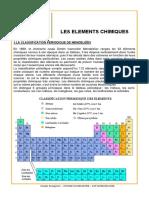 elements_chimiques.pdf