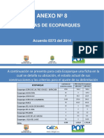 AnexoNo8. Fichas de Ecoparques-Santiago de Cali