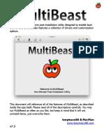 MultiBeast Features-7.3.pdf