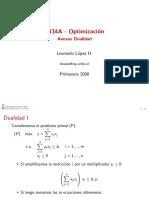 Capitulo_3_Anexo_Dualidad.pdf