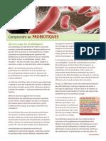 39les-probiotiques.pdf