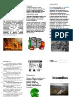 Incendio.docx