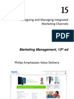 Kotler_designing and Managing Integrated Marketing Channels