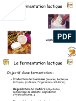 1-Transformation-fromagere-S2A1C.pdf