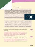 EVA1.pdf
