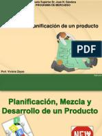 Unidad 3- Planificación de un Producto.pptx
