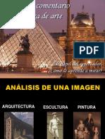 03-Analisis y Comentario de Una Imagen