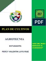 TRABJO DE PLAN DE CULTIVOS.docx