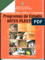 artesplasticas3cicloydiversificada.pdf