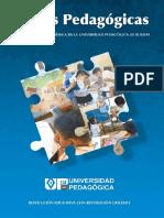 huellas_pedagogicas_2