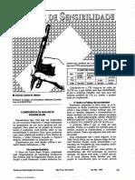 Análise de sensibilidade.pdf