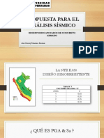 Ponencia Tacna