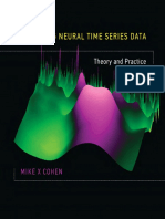 Cohen_Analizing_Neural_Time_Series.pdf