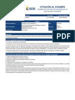 CC1037619090.pdf