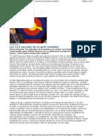 Ventas-Dinero.pdf